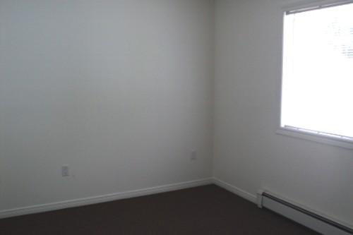 Quechee Bedroom